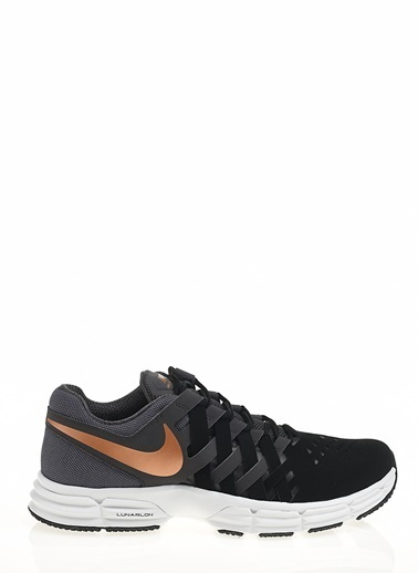 Nike Lunar Fingertrap Gri